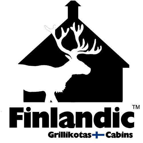 Finlandic Logo