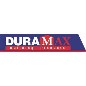 DuraMax® PVC Plastic Sheds