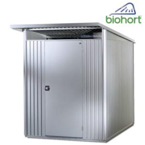 Biohort AvantGarde