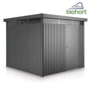 Biohort HighLine
