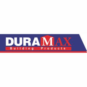 DuraMax® Plastic PVC Sheds