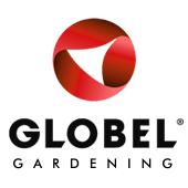 Globel® Steel Sheds & Metal Storage Units