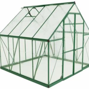 Palram Balance Greenhouses