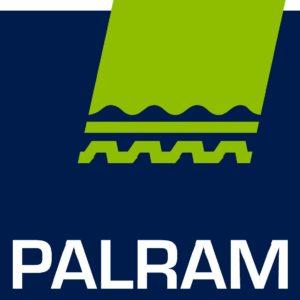 Palram Greenhouse Accessories