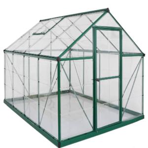 Palram Harmony Greenhouses