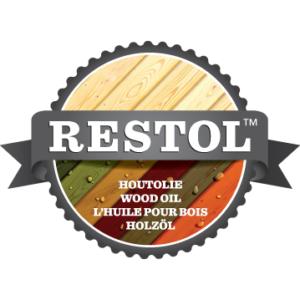 Restol™ Wood Oil