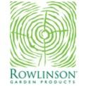 Rowlinson Small Storage