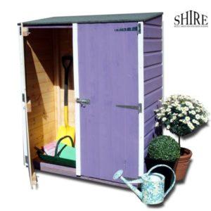 Shire™ Small Storage