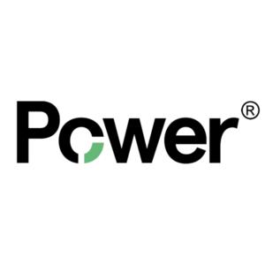 Power® Sheds